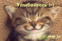 Саша Васильева, 17 мая 1989, Чебоксары, id31311943