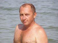Павел Березовой, 14 декабря 1968, Запорожье, id16305818