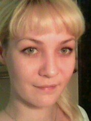 Olesya Leonidova, 16 сентября 1980, Певек, id16500077
