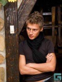 Никита Волков, 14 февраля , Москва, id22712029