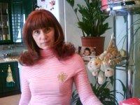 Наталья Линкова, 18 марта , Днепропетровск, id33326993