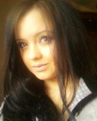 Анна Виленская, 14 января 1992, Москва, id8209283