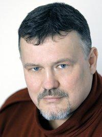 Олег Гордиенко