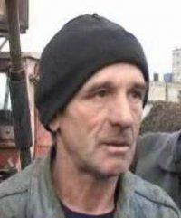 Балалайка Бояновна, Ура-Тюбе