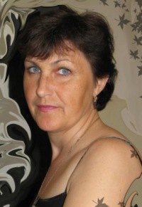Наталья Матэро, 20 мая , Севастополь, id10878634