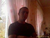 Diman Soldatov, 21 сентября 1986, Нижний Новгород, id16953615
