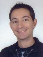 Martin Stoller, 10 ноября , Екатеринбург, id17898403