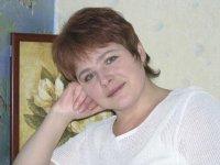 Наталия Васенкова, 26 февраля 1962, Москва, id22468740