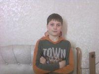 Миха Евдокимов, 20 ноября , Санкт-Петербург, id31911668