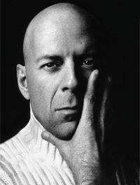 Bruce Willis, 19 марта , Николаев, id35708949
