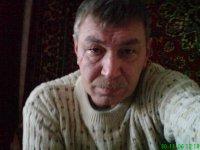 Сергей Зарипов, 22 июня 1989, Лангепас, id6641731