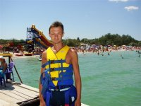 Vadim Fomin, 12 сентября 1982, Волгоград, id10448878