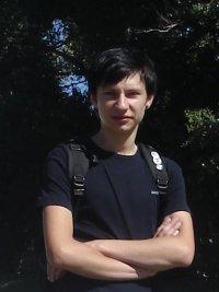 Эдик Лебедев, 29 августа 1989, Рязань, id14474522
