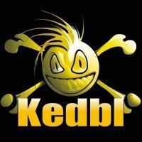 Группа Kedbl