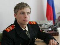 Илья Сафин, Магнитогорск, id16500035