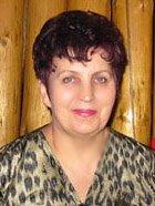Нателла Красникова, 11 декабря 1991, Чернигов, id21861486