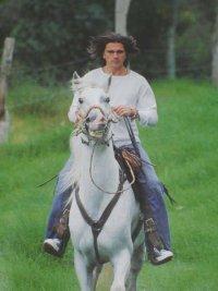 Принц На_белом_коне, 15 апреля 1988, Москва, id21908332