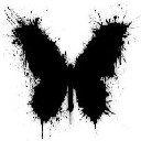 Black Batterfly, 5 февраля 1990, Выборг, id29770236