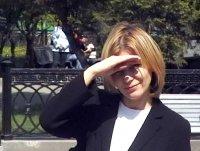 Елена Юрова, 6 августа 1986, Оренбург, id6214191