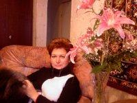Янина Орлова, 6 января , Николаев, id11967919