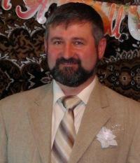 Валерий Нилов, 13 декабря 1986, Москва, id13482380