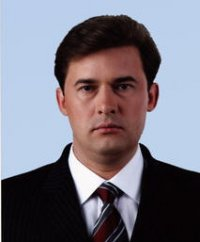 Roman Leluk, 7 февраля 1985, Екатеринбург, id16507196