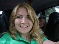 Татьяна Клюева(Белякова), 12 января , Краснодар, id17020432