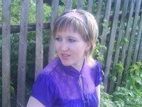 Фира Патеева