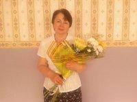 Наталья Тощева(Сюлина), 21 июня 1980, Пермь, id22028084
