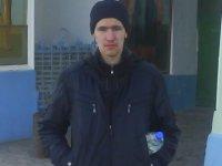 Egor Grigorev, 1 июля , Москва, id24243053