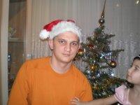 Rinat Akhmatschin, 5 февраля 1979, Новосибирск, id24528886
