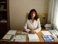 Светлана Садовенко, 16 июня 1978, Киев, id30714116