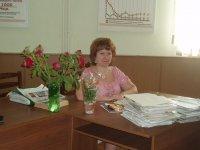 Елена Варюхина, 11 июня , Харьков, id8643119