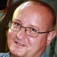 Сергей Новиков  Александрович