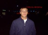 Вячеслав Долгов