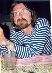 Frol Minaev, 18 сентября 1980, Луцк, id16458493