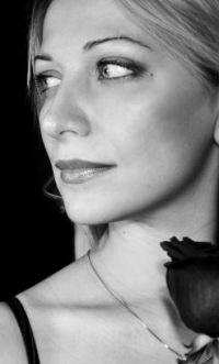 Ольга Кашкавал (Новикова), 7 октября , Ульяновск, id17308836