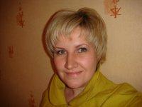 Любовь Чистякова (Ткаченко), 8 сентября , Москва, id17625782
