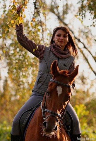 http://cs1583.vkontakte.ru/u2144453/40195176/x_125b52a4.jpg