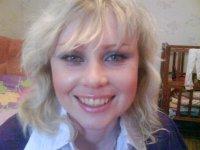 Julia Антипова, 4 августа 1991, Одесса, id33001133