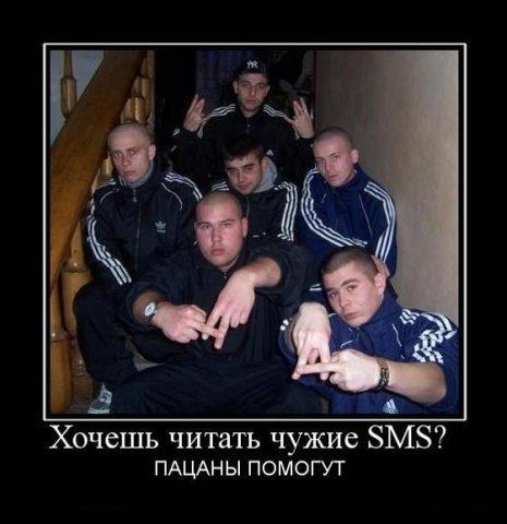http://cs1583.vkontakte.ru/u42853422/100405378/x_2e9aba6d.jpg