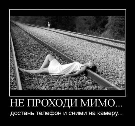http://cs1583.vkontakte.ru/u42853422/100405378/x_69f941c4.jpg