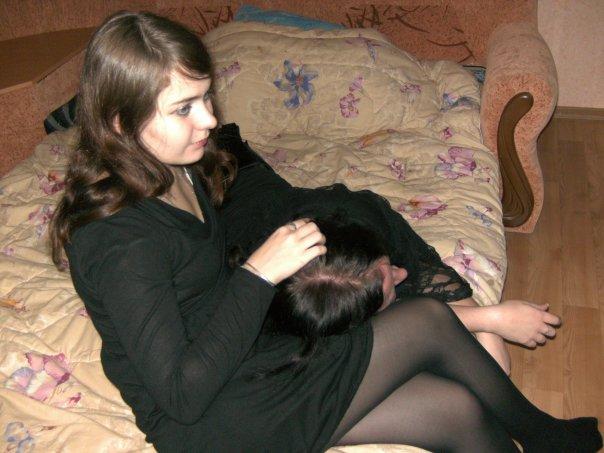 http://cs1583.vkontakte.ru/u8015657/53786406/x_b9d8754c.jpg