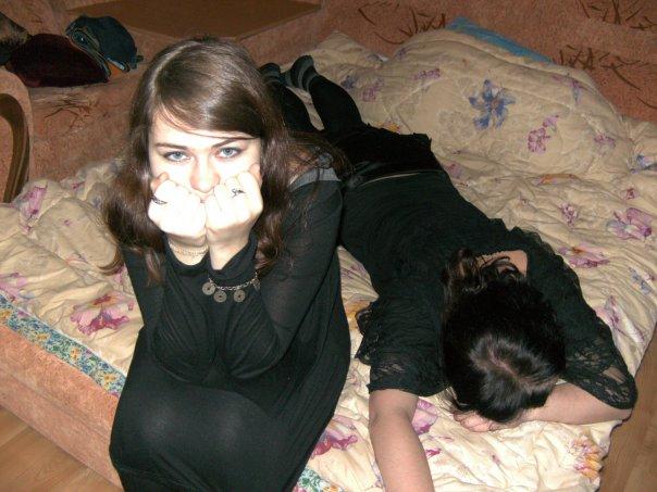 http://cs1583.vkontakte.ru/u8015657/53786406/x_d7b2f2c9.jpg