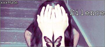 http://cs1583.vkontakte.ru/u9453257/49879430/x_57484542.jpg