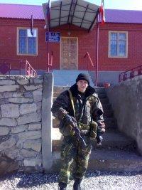 Вячеслав Пятков, 7 июня , Санкт-Петербург, id16385641