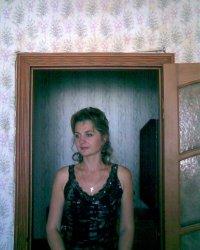 Елена Наумова, 16 декабря 1968, Нижний Новгород, id16488168