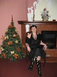 Ирина Галушкина, 23 мая , Сумы, id16556271