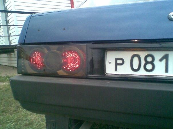 http://cs1584.vkontakte.ru/u2066471/92883915/x_3d6889e3.jpg