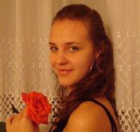 Настёна Кнырик, 6 августа , Запорожье, id23859991